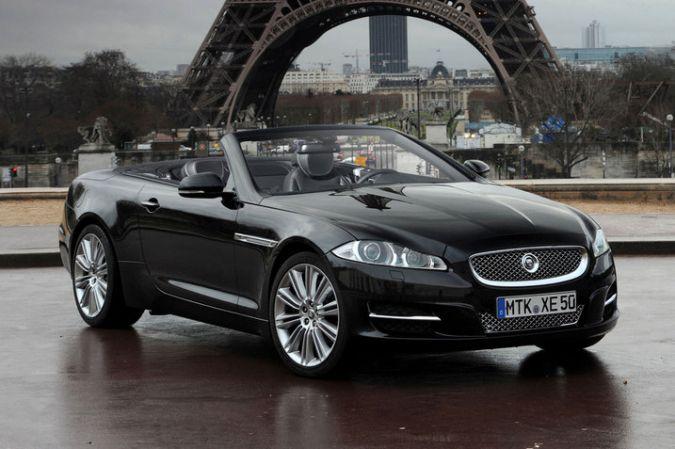 jaguar xe in 2012 xf estate en x type vervanger op til autofans. Black Bedroom Furniture Sets. Home Design Ideas