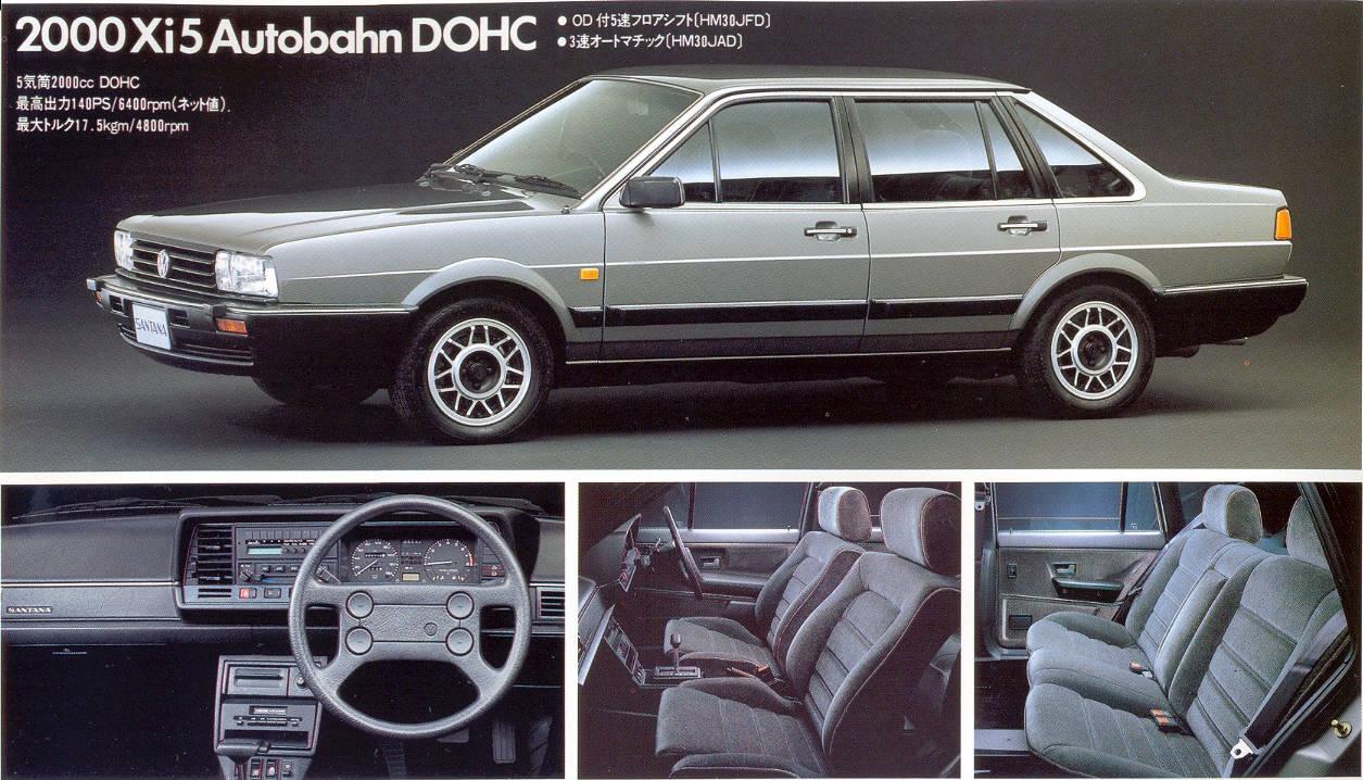 Daewoo Korando Power Distribution Wiring And Circuit Diagram moreover 602349 moreover Devel Sixteen Interior additionally 1974 Passat L Variant as well 7689 Vergeten Auto 46 Volkswagen Santana. on 1987 volkswagen passat