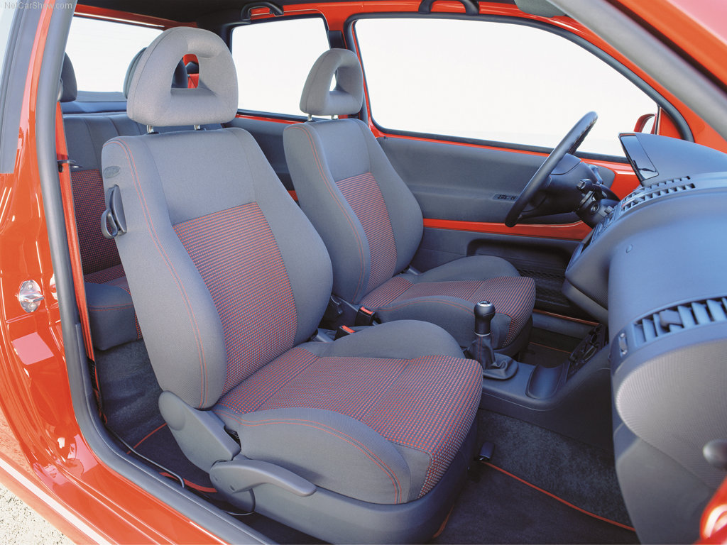 http://www.autofans.be/sites/default/files/media/archief/reportages/8943/2000_volkswagen_lupo_gti_010.jpg