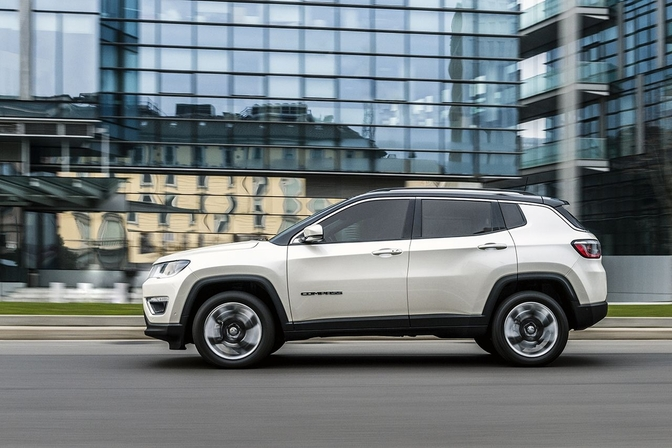 jeep-compass-2017-EU