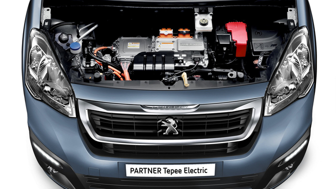 peugeot-partner-tepee-electric-02_2017