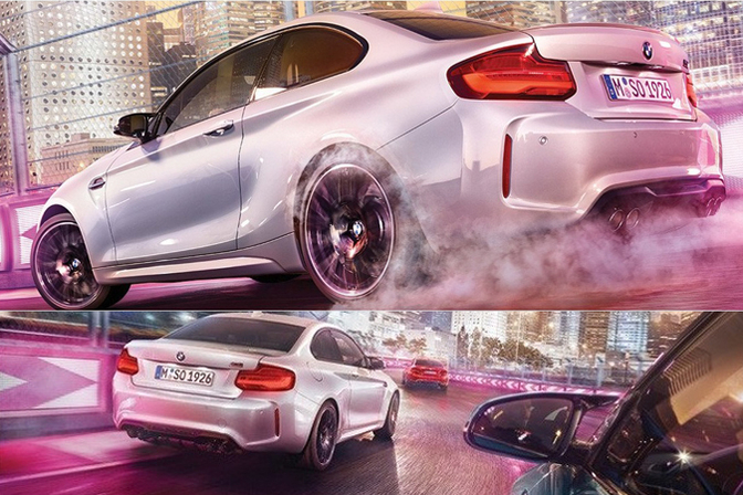 bmw-m2-competition-leaked-2018