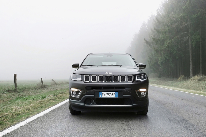 column-jeep-compass