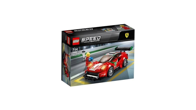 2018-lego-speed-champions-set-ferrari
