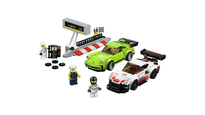 2018-lego-speed-champions-set-porsche