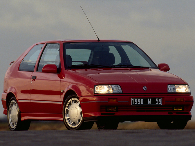 1988-renault19-16s