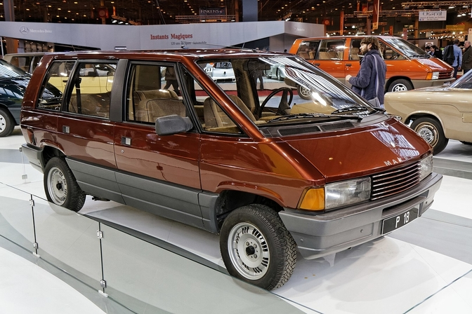 renault-espace-1984-2019-35years-matra-projet-p18