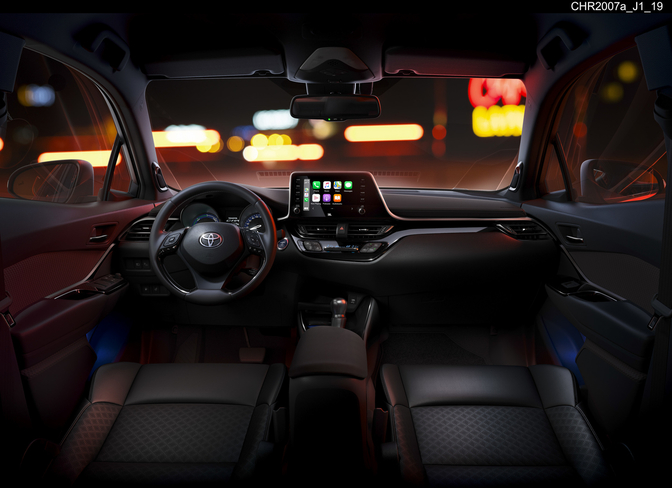 toyota-chr-2020-review-autofans