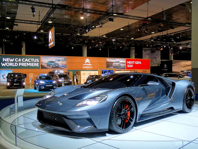 ford-gt-dreamcars-autosalon-Brussel-2018