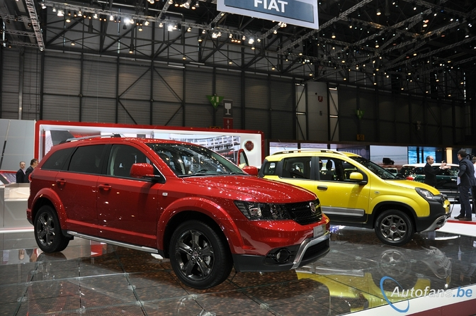 When Are They Changing The Nissan Armada 2014