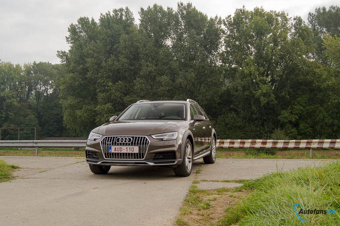 audi-a4-allroad-test-2016