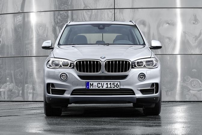 Dit Zijn De Bestverkopende Wagens Per Segment In Europa