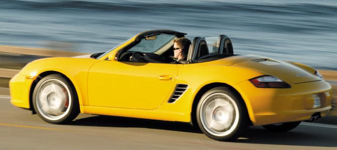 betaalbare cabrio 39 s voor echte autofans autofans. Black Bedroom Furniture Sets. Home Design Ideas