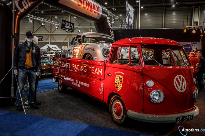interclassics-topmobiel-2015