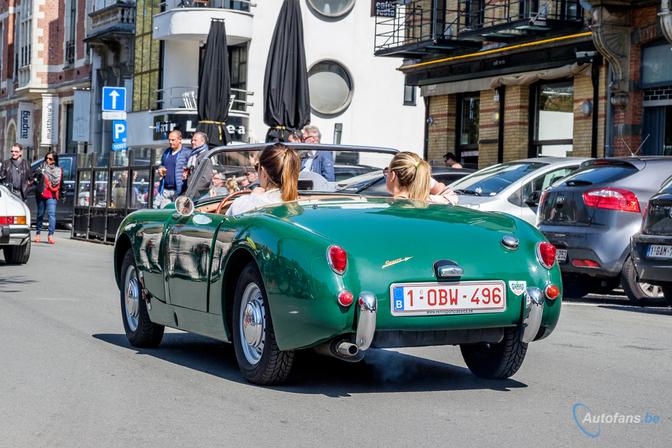 antwerp-classic-car-event-2016-fotos-autofans-1200px-foto-1041