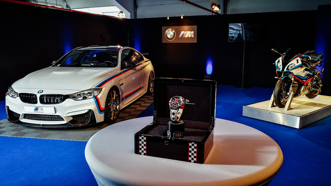 bmw-m4-magny-cours-edition-2017_01