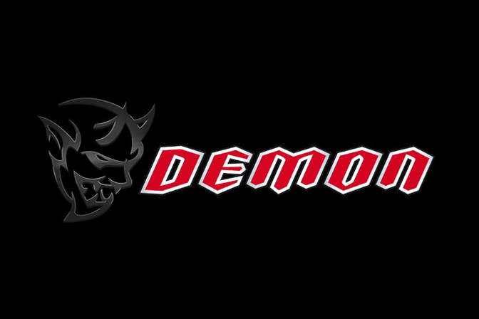 dodge-demonsound