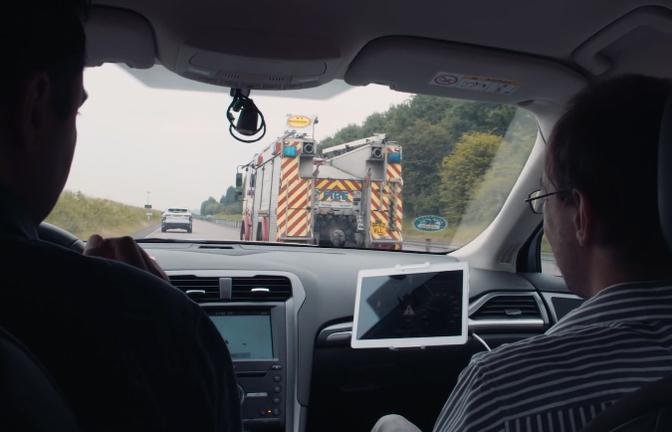 ford-alarm-brandweer