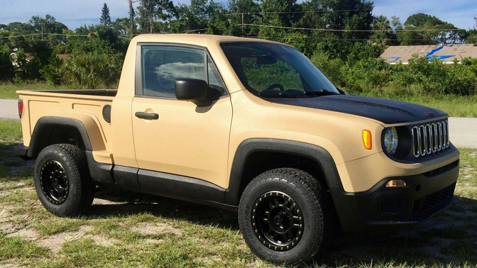 jeep-renegade-pick-up_01