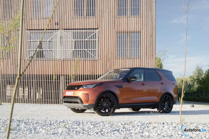 landrover-discovery-2017-rijtest-autofans
