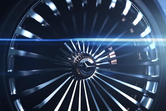 merc-6-cabrio-teaser_01