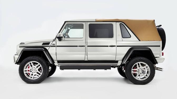 mercedes-maybach-g650-landaulet