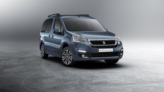 peugeot-partner-tepee-electric-01_2017