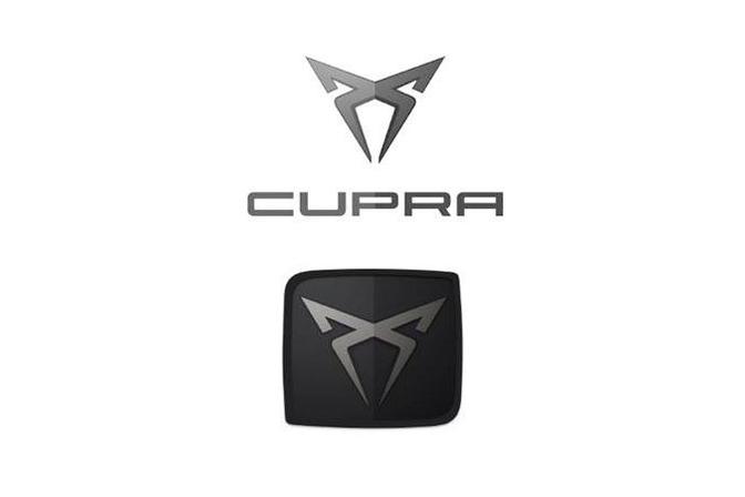 cupra-logo_02