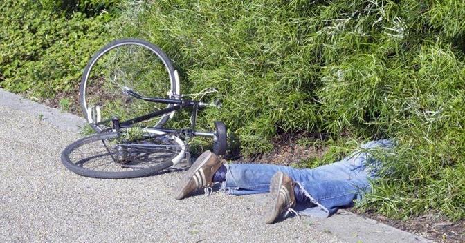 dronken_fietsen