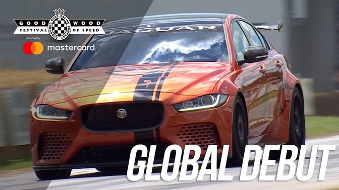goodwood-2017-video