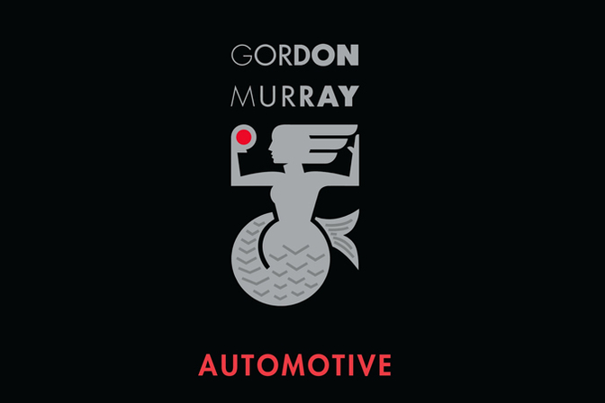 gordon-murray-automotive-logo