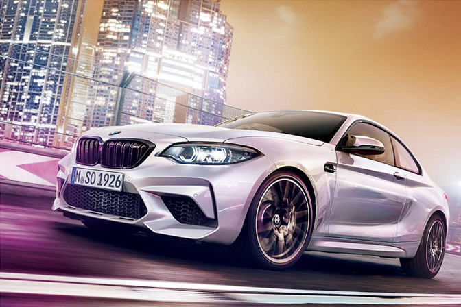 bmw-m2-competition-leaked-2018_01