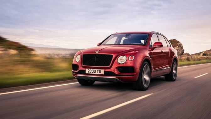2018-bentley-bentayga-v8