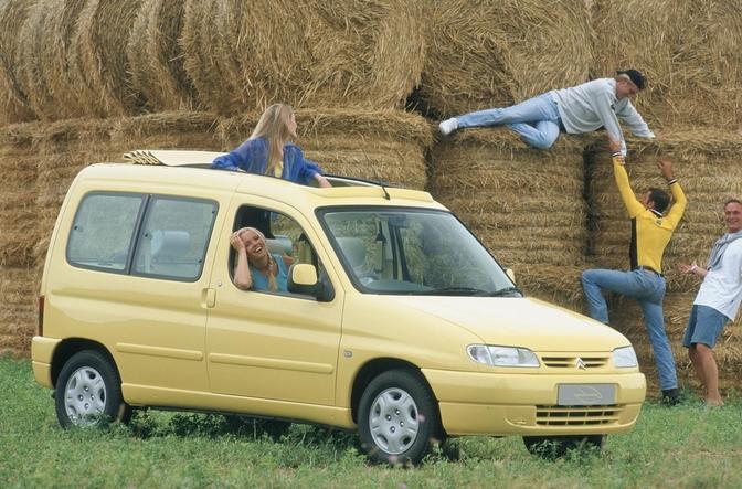1996-citroen-berlingo-grand-large-01
