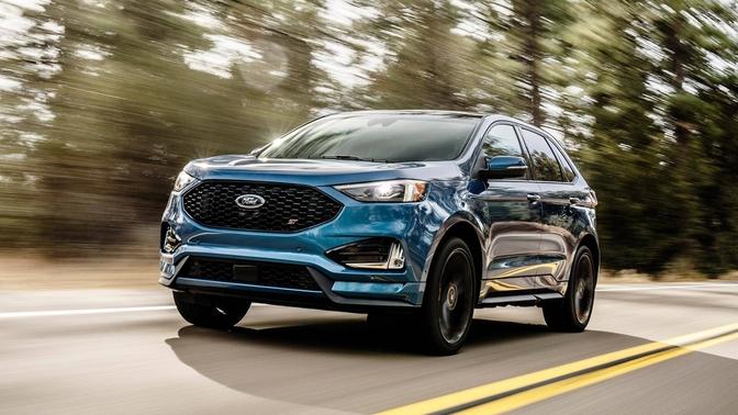 ford-edge-st-facelift-vs-2018