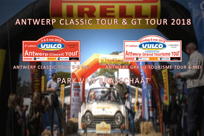 acce_tour-reclame