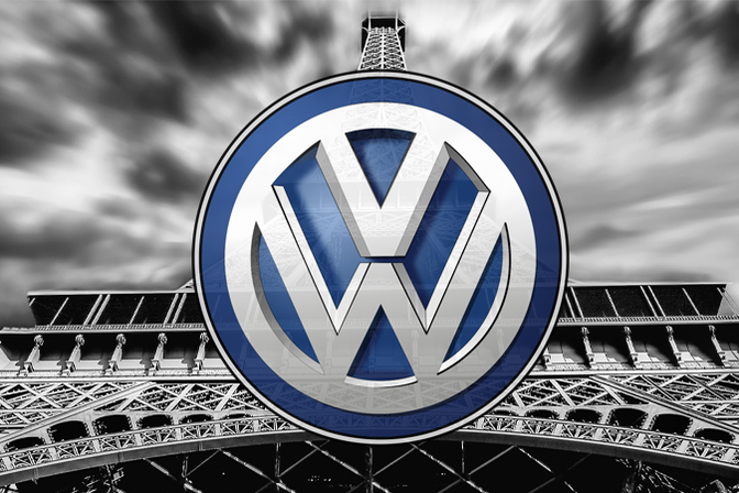 volkswagen-paris