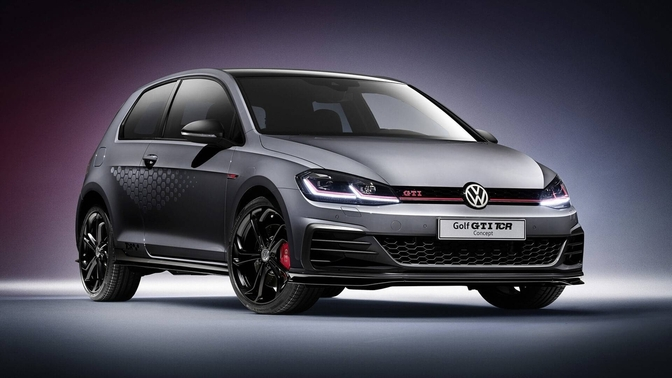 vw-golf-gti-tcr-concept-2018_01