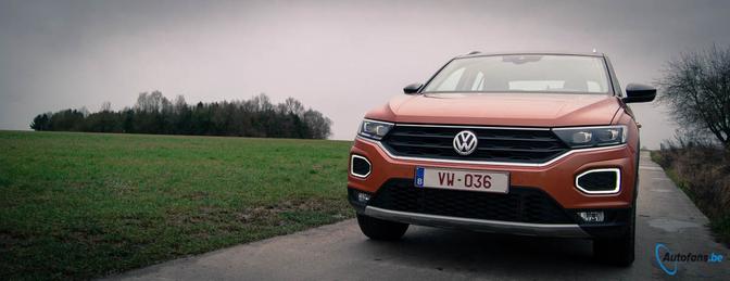 volkswagen-troc-tsi-rijtest-autofans