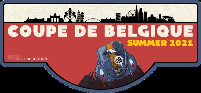 Coupe de Belgique 2021