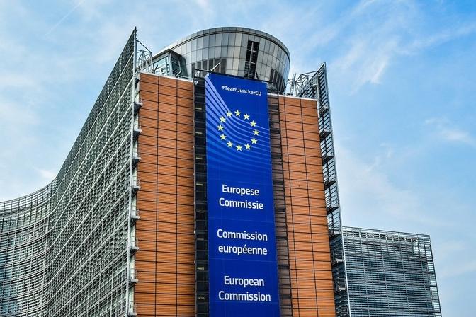 Europe : fin des moteurs à combustion d'ici 2035