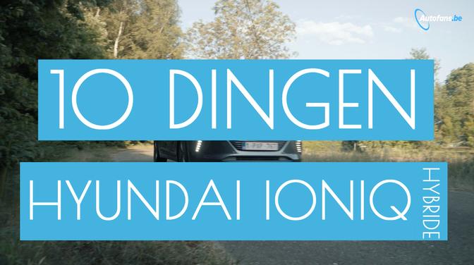 Hyundai-Ioniq-Hybrid-Review-video