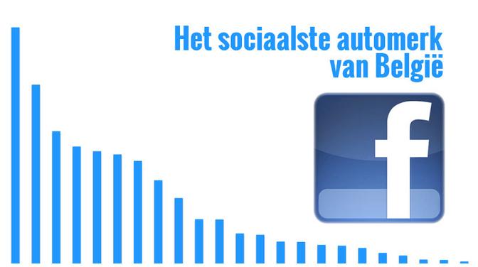 banner-social-automerk
