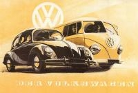 VW Special Autofans.be