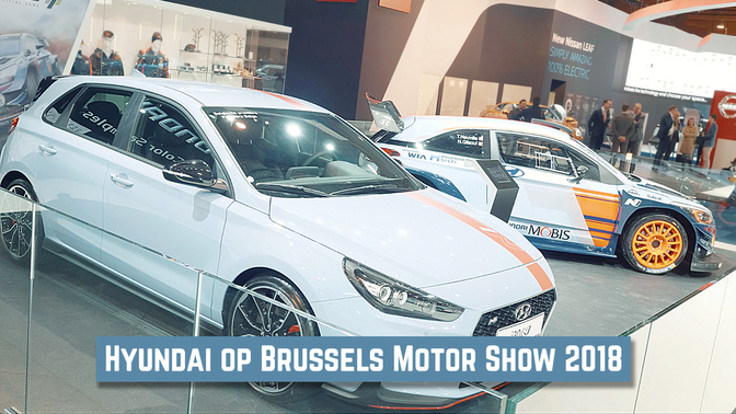 Hyundai-Autosalon-Brussel-2018-video