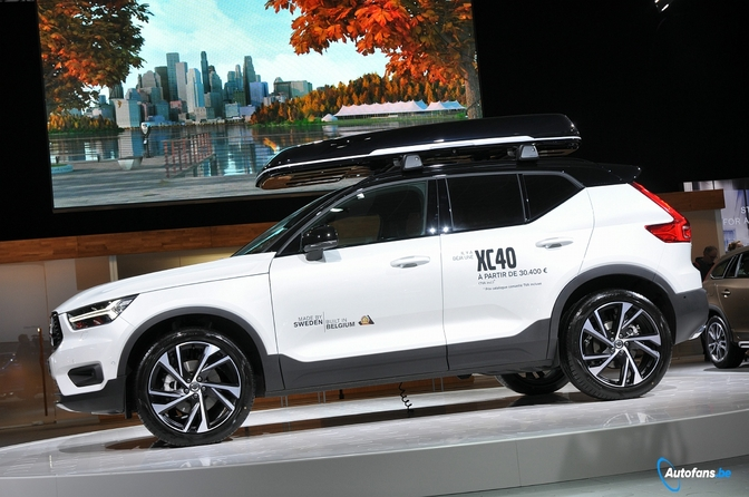volvo-xc40-autosalon-brussel-2018-01
