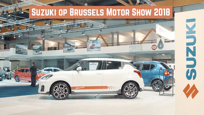Suzuki-Autosalon-Brussel-2018-salondeals