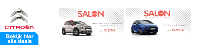 Citroen-Saloncondities-Brussel-2018-autosalon