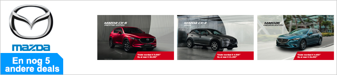 Mazda-Saloncondities-Brussel-2018-autosalon