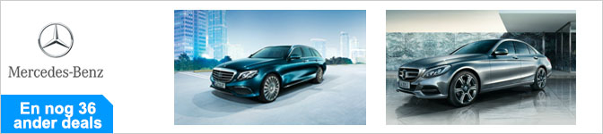 mercedes-benz-saloncondities-2018-thumb